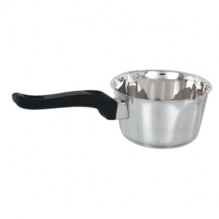 BH Milk Pan (14cm)