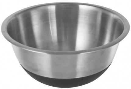Deep Mixing Bowl 6Qt, 28cm (Non-slip Base)