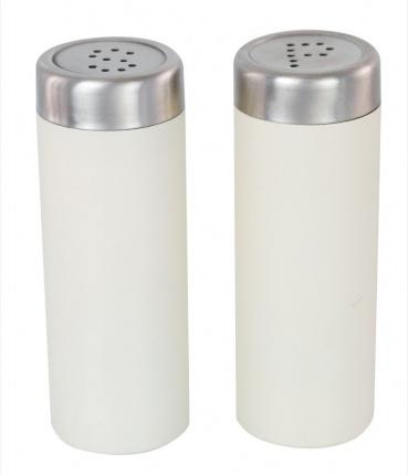 Salt & Pepper Cream