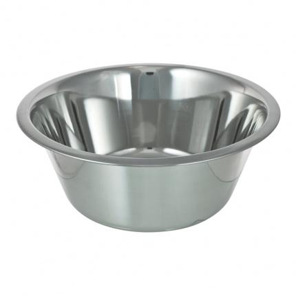 Washing Up Bowl 36cm