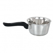 BH Milk Pan (16cm)
