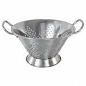 Conical Colander 5Qt