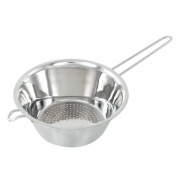 Pan Strainers 1Lt
