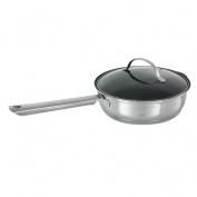 PRO Saute Pan (24cm) with Non-stick Coating